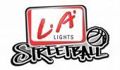 LA Light Streetball 2011